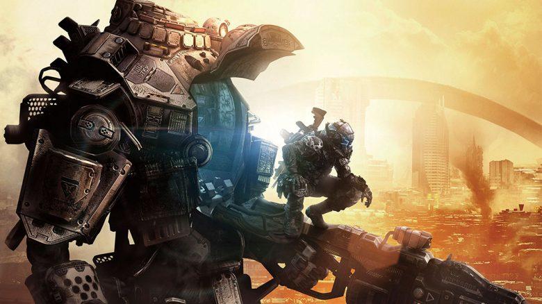 Titanfall erscheint heimlich auf Steam – Wird mit negativen Reviews begrüßt