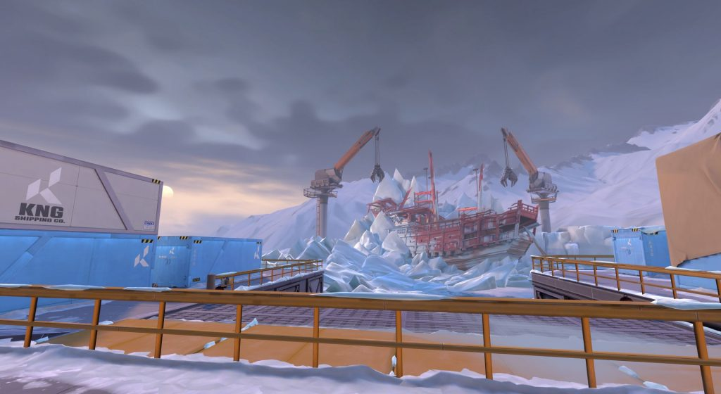 valorant ice box - 02