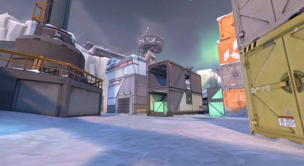 valorant ice box - 07
