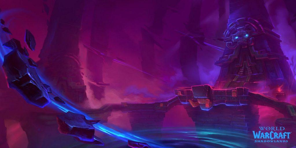 world-of-warcraft-shadowlands-de-other-side
