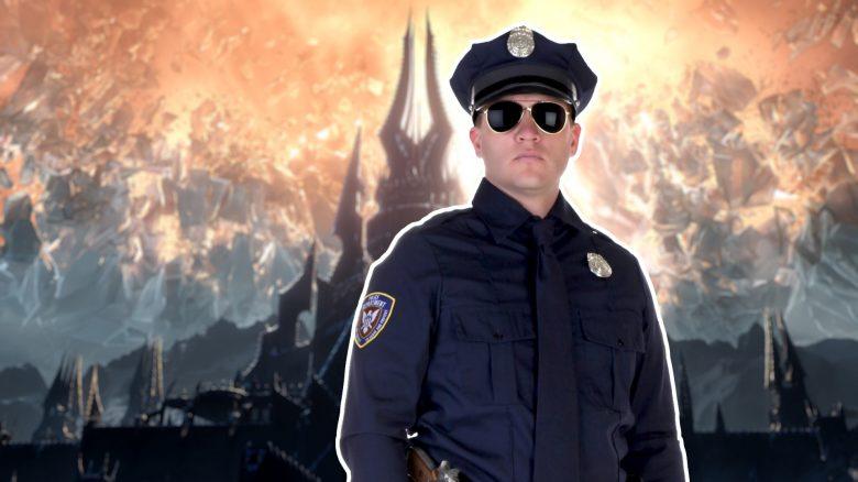 wow polizei titel01