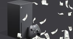 """Nach PS5 krallen sich fiese Bots nun 1000 """"Xbox Series X""""-Konsolen"""