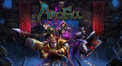 Wie gehts dem Steam-MMORPG Arcfall, 3 Jahre nach EA-Start?