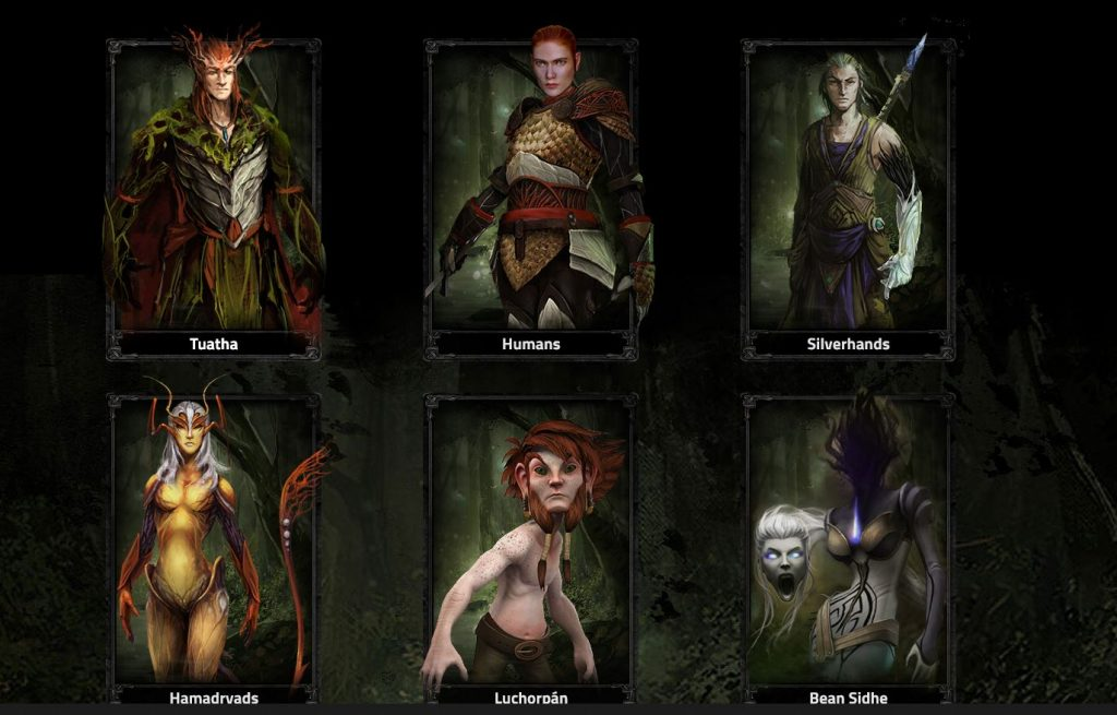 Camelot-Unchained-Tuatha
