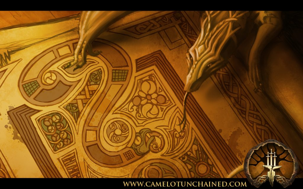 Camelot-Unchained-Wallpaper