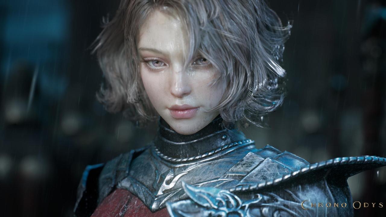 Neues-MMORPG-angek-ndigt-erste-Stimmen-hoffen-es-wird-so-gut-wie-der-Trailer