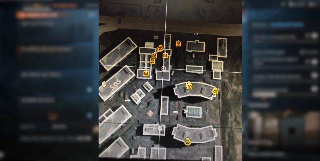 CoD-Warzone-Juggernauts