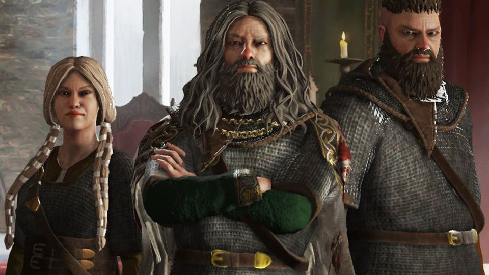 Crusader-Kings-3-Wikinger