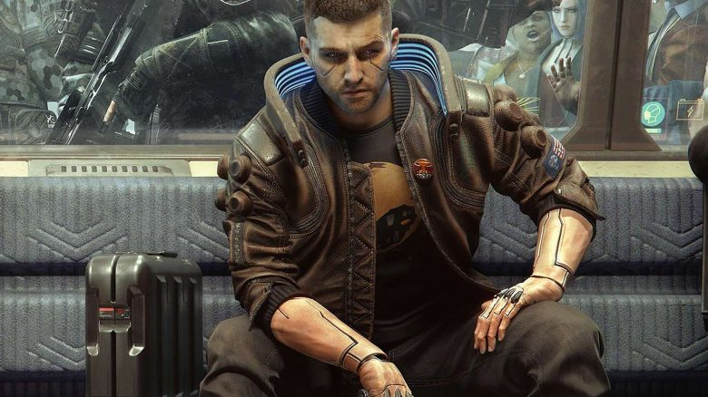 """Sammelklage gegen Cyberpunk 2077: """"Praktisch unspielbar auf PS4 und Xbox One"""""""