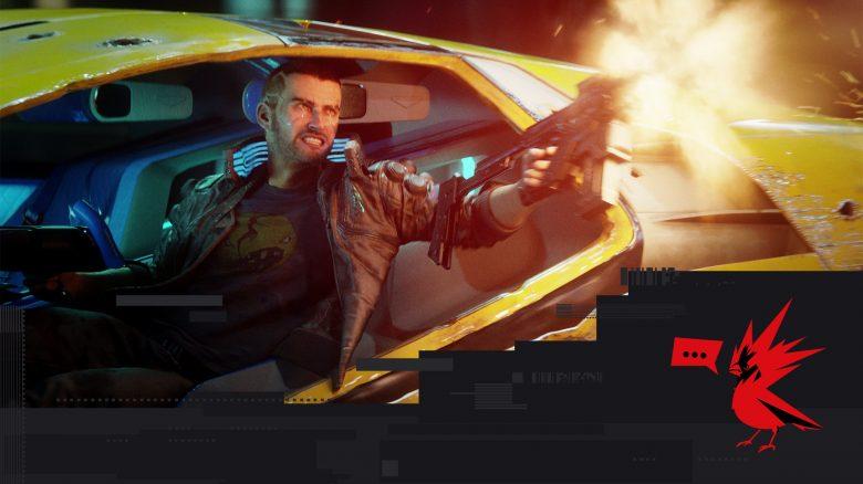 Cyberpunk 2077: So reagiert CD Projekt auf Sammelklage wegen PS4, Xbox One