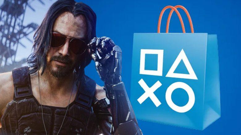 Cyberpunk 2077 fliegt aus PS Store – Was bedeutet es für die Käufer?