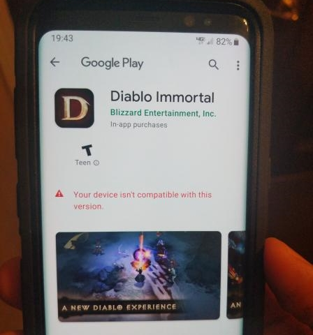 Diablo-Immortal-Kaputt