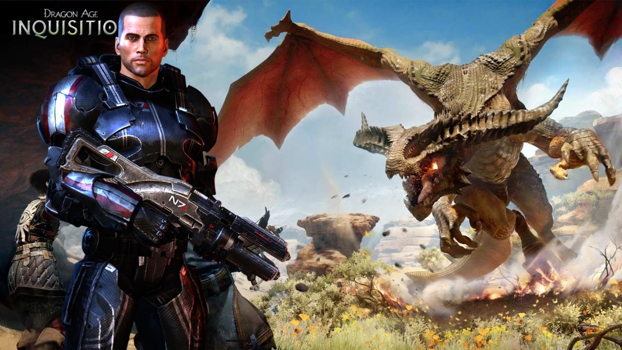 BioWare-verliert-2-seiner-wichtigsten-Leute-Was-wird-aus-Dragon-Age-4-und-Mass-Effect-