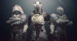Eisenbanner Season 12 Gear Titel Destiny 2