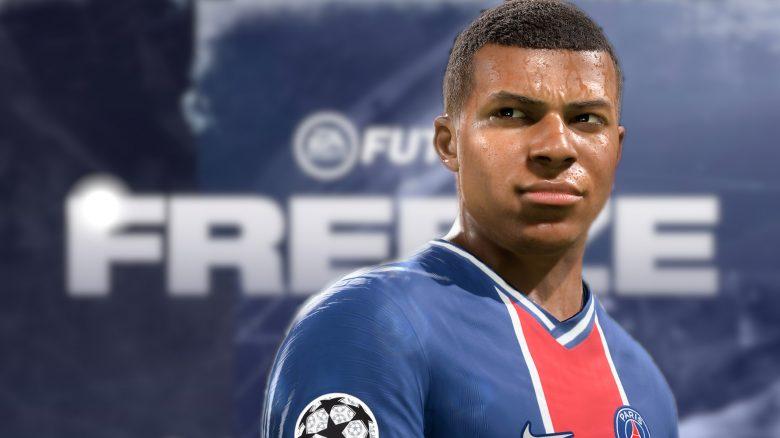 FIFA 21: Freeze Event startet Freitag – Jetzt fürchten Spieler um Futmas
