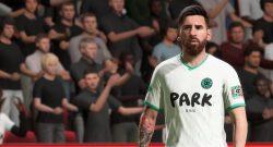 FIFA 21 TOTW 23: Die Predictions zum neuen Team der Woche – mit Messi