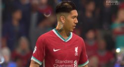 FIFA 21 TOTGS Event