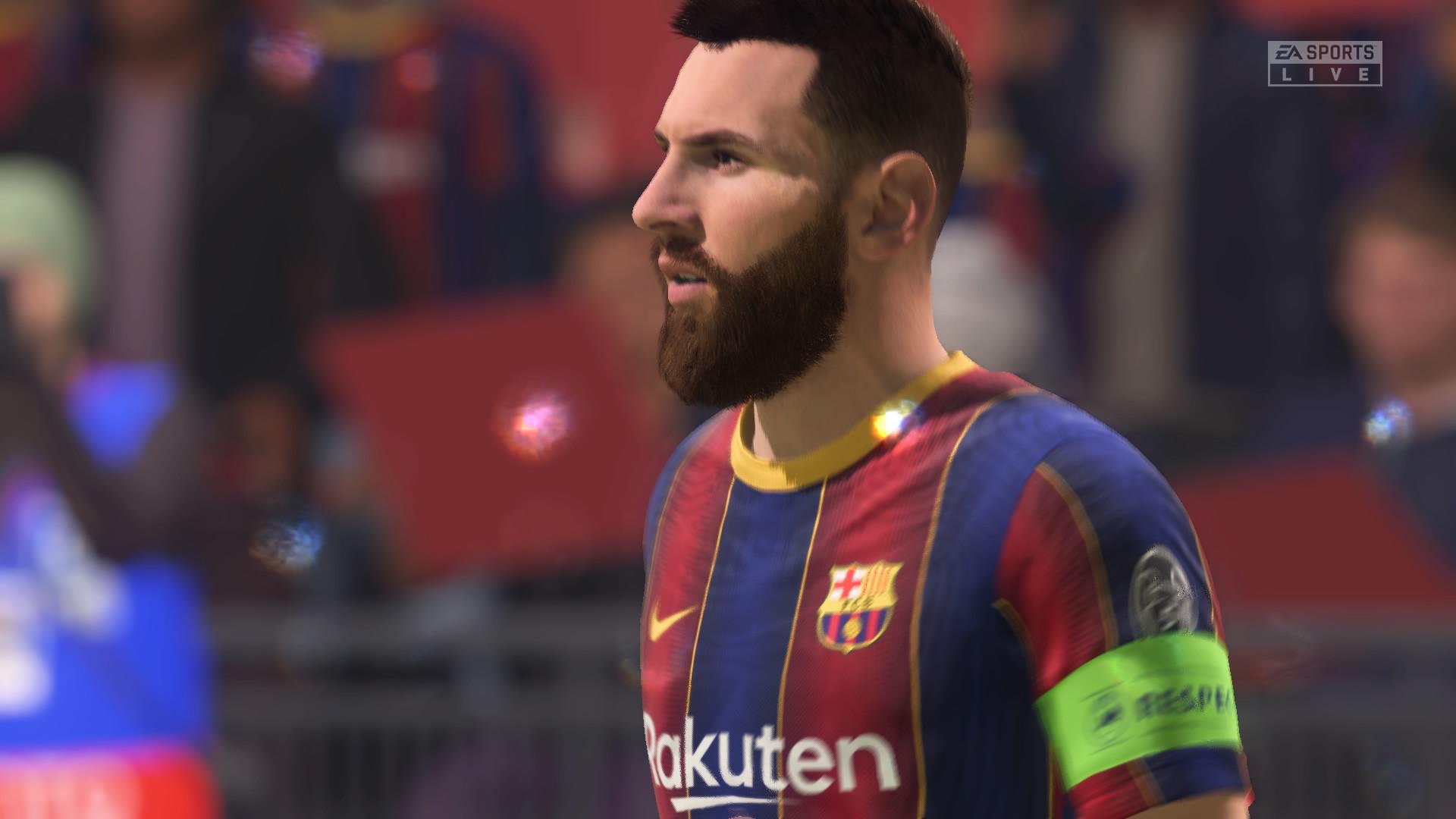FIFA-21-Predictions-zum-TOTGS-Event-startet-heute-Abend