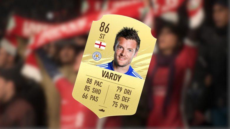 FIFA 21: 5 richtig starke Spieler unter 25.000 Münzen