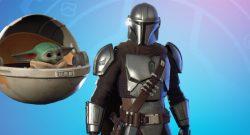 Fortnite: Battle Pass von Season 5 – Alle Skins und Inhalte