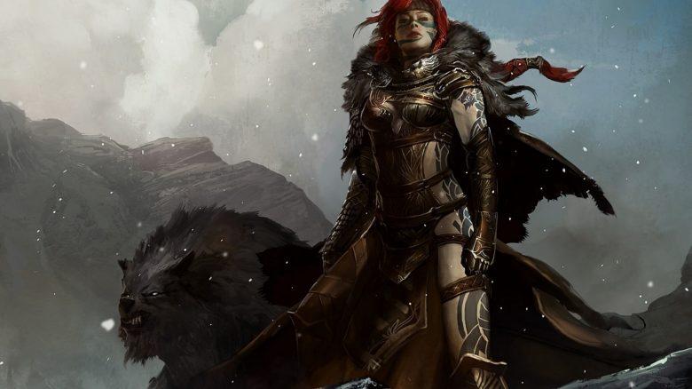 5 gute MMORPGs ohne die klassische Holy-Trinity aus Tank, Heiler und DD