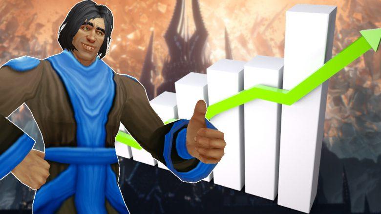 Game Master Aktie steigt title titel 1280x720