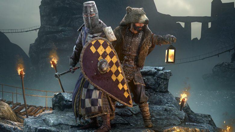 Mittelalter-MMORPG Gloria Victis startet die Beta auf Steam – Für wen ist es interessant?