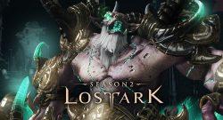 Lost-Ark-Season2