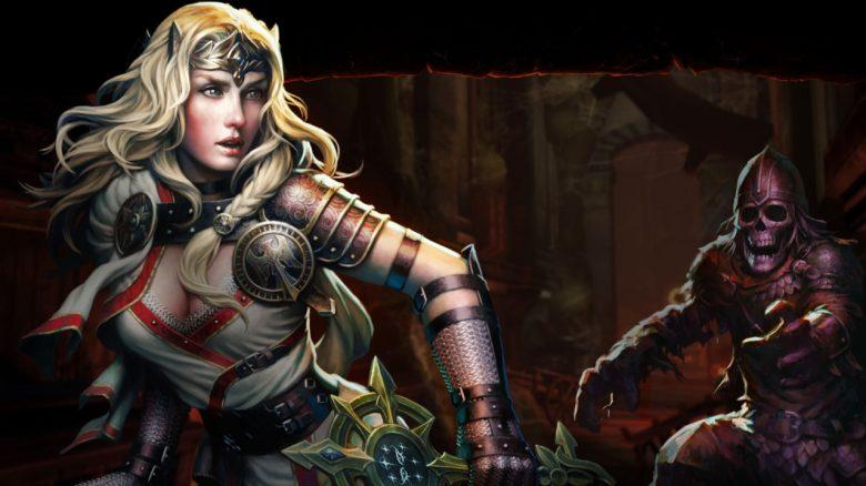MMORPG Neverwinter will neue Spieler – Bringt 5 große Änderungen