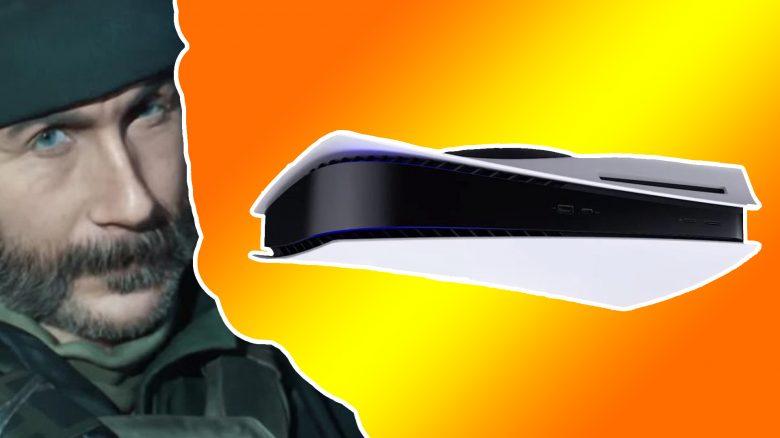 Chef der PlayStation Studios sorgt für Lacher – Spielt seine PS5 verkehrt herum