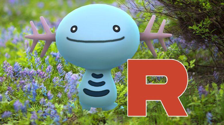 Pokémon GO verändert Rocket-Angreifer mit neuem Shiny Felino