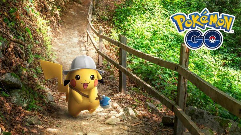 Pokémon GO: Rampenlichtstunde heute mit Pikachu und mehr Bonbons