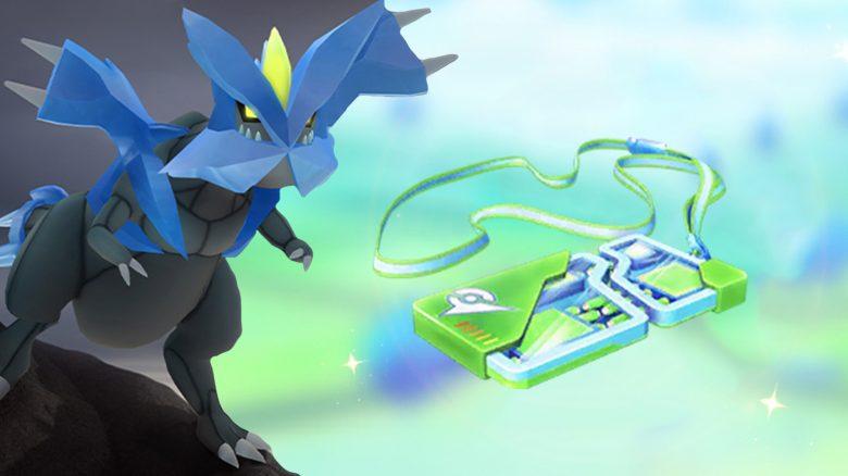 Pokémon GO: Heute letzte Raid-Stunde mit Kyurem – Lohnt die sich noch?