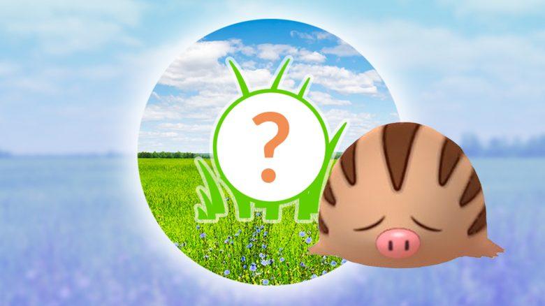 Pokémon GO: Rampenlichtstunde heute mit Quiekel und XL Bonbons?