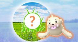 Pokémon GO: Rampenlichtstunde heute mit Jurob und Doppel-EP