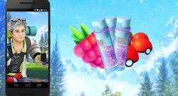 Pokémon GO: Forschung zu Kalos-Feier bringt euch Mega-Energien