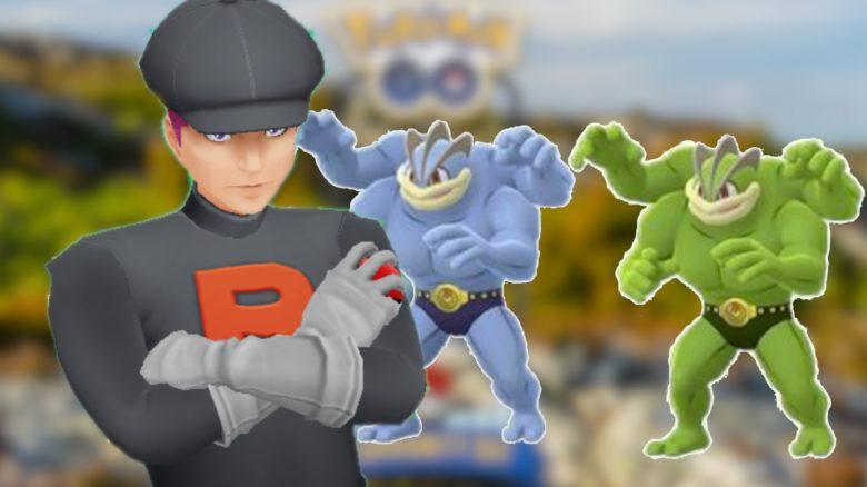Pokémon GO: Spieler kritisieren Community Day, wollen lieber neue Shinys