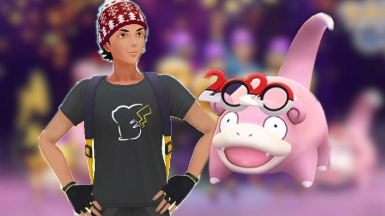 Pokemon Go beste 2020 ttel