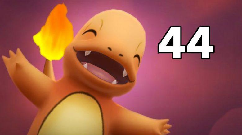 Pokémon GO Guide: So erreicht ihr Level 44 – Aufgaben, EP, Tipps