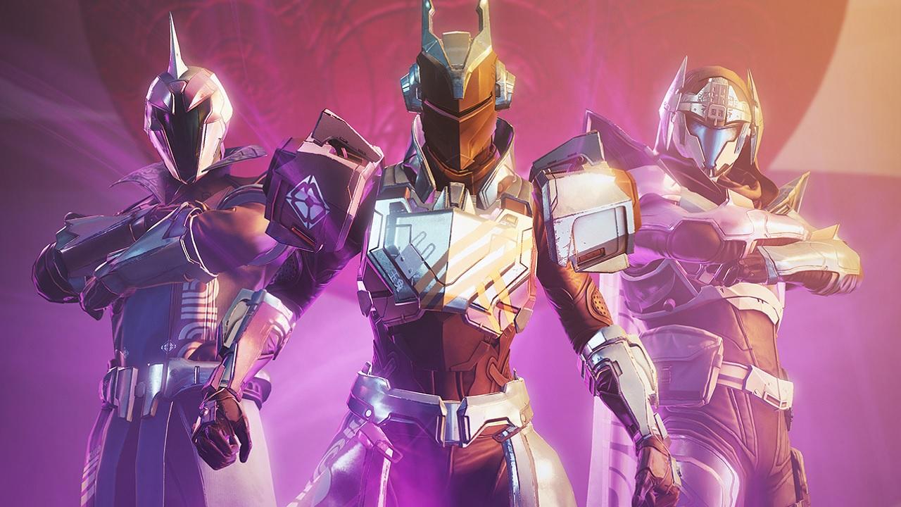 Der-verr-ckte-Dungeon-aus-Destiny-2-kehrt-bald-zur-ck-und-bringt-Spitzen-Loot