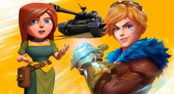 PvP Spiele Android ios
