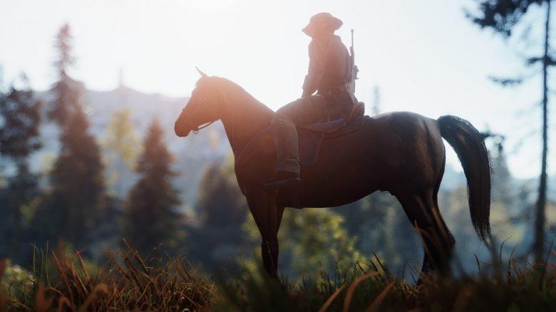 Das größte Survival-MMO auf Steam kommt doch erst 2021 auf PS4 und Xbox One
