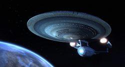 Star Trek Online Titel