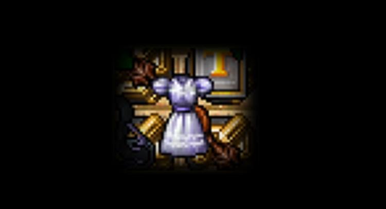 Tibia-White-Dress