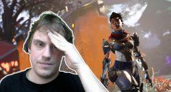 Titel Multiplayer-Spiele enttäuscht