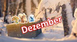 Pokémon GO: Feldforschungen im Dezember – Diese 7 Quests solltet ihr machen