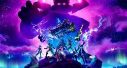 Live-Event in Fortnite lockt Millionen Zuschauer an – Twitch bricht zusammen