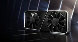 Nvidia macht die RTX 3060 schlechter, aber das ist gut für euch