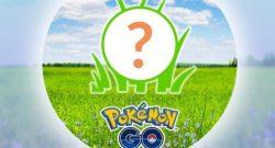 Pokémon GO schmeißt 75 Pokémon aus Nestern – Das ist die neue Liste