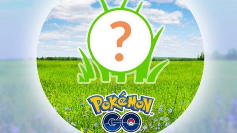 Rampenlichtstunde Pokemon GO